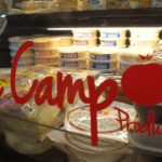 The Campo Produce