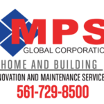 MPS Global Corp
