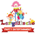 Larguilucho Party Entertainment