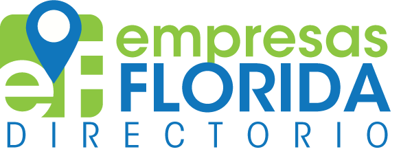 Empresas Florida Directory